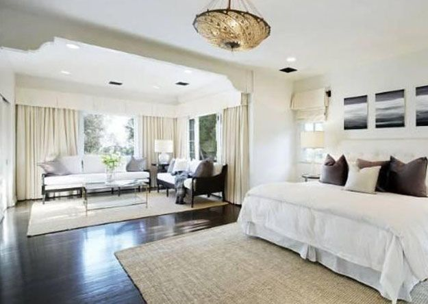 classic contemporary cape cod master bedroom with sitting area. 10 best Contemporary Cape Cod images on Pinterest   Cape cod style