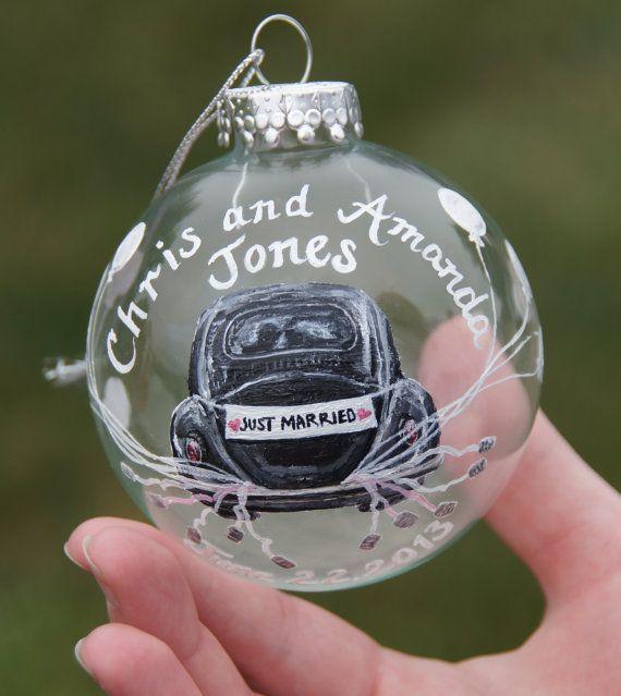 26 best VW Beetle Theme Wedding images on Pinterest | Vw beetles ...
