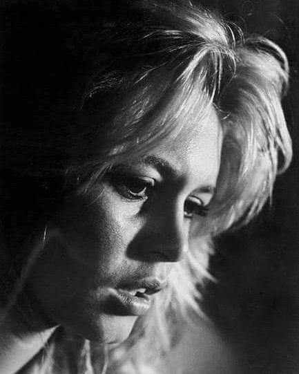 #BrigitteBardot #bonsoir #myworld #mediterranean #cotedazur #StTropez #amazing #love #actress #classic #vintage #beauty #50s #60s #70s #picture #photographer #icon #legend #frenchcinema #style #blonde #blondehair #BB #fashion #instafashion #oldhollywood #animalactivist
