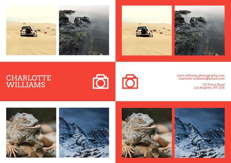 Customize any image on https://pixteller.com #broshure