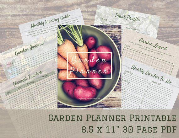 74646263cc3983199ce1ed66a23c33fb - The Vegetable Gardener's Container Bible Pdf