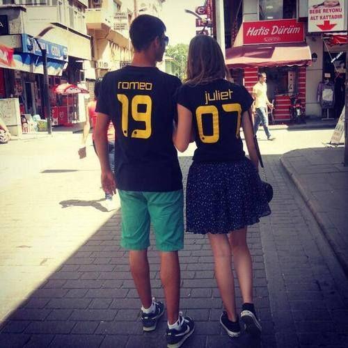 Fenerbahçe ❤️