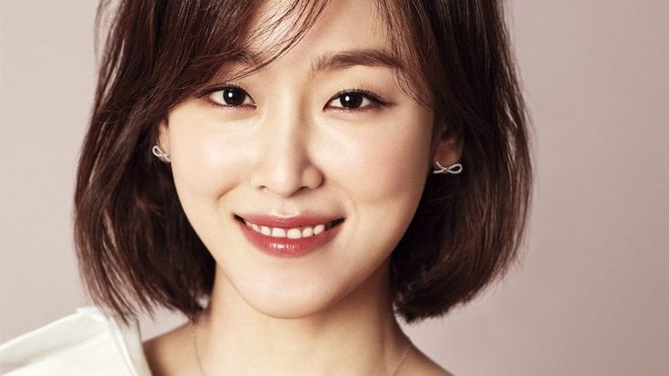 Seo Hyun Jin Makes Thoughtful Attempt At Sign Language For Fan With Hearing Impairment | Soompi