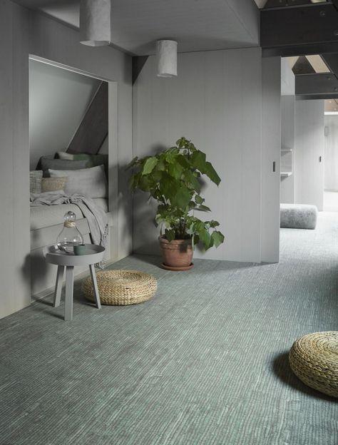25 beste idee n over slaapkamer tapijt op pinterest grijs tapijt tapijt kleuren en tapijt - Tapijt voor volwassen kamer ...