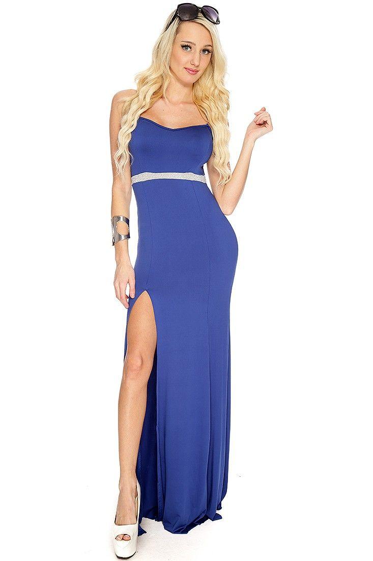 Blue dress vs gold 64