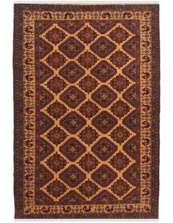 Afghan Rugs Sale 2020 Tribals Afghan Rugs Rugs And Beyond In 2020 Rug Sale Rugs Rugs On Carpet