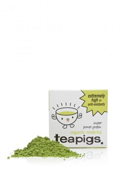 Harvey Nichols Dublin - Find the right fuel to energise your body transformations @teapigs #Matcha Tea instore #EnergiseandCalm #BodyKicks