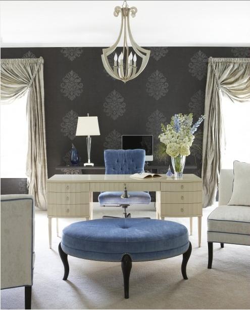 elegant home office furniture. elegant home office furniture e