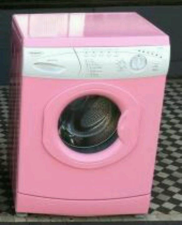 new washing machine reviews