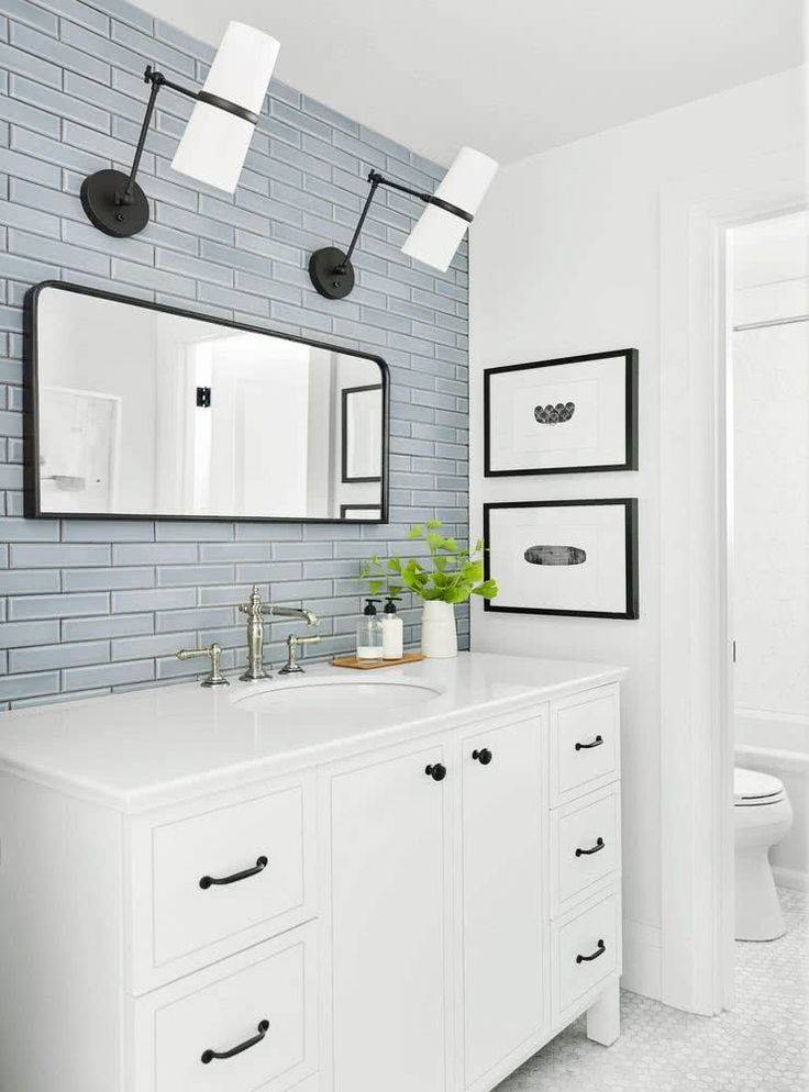 Modern Bathrooms 2021 2020 - Designs Models Decoration in ...