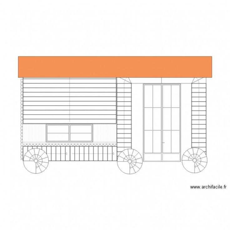 construction virtuelle maison gratuit. Black Bedroom Furniture Sets. Home Design Ideas