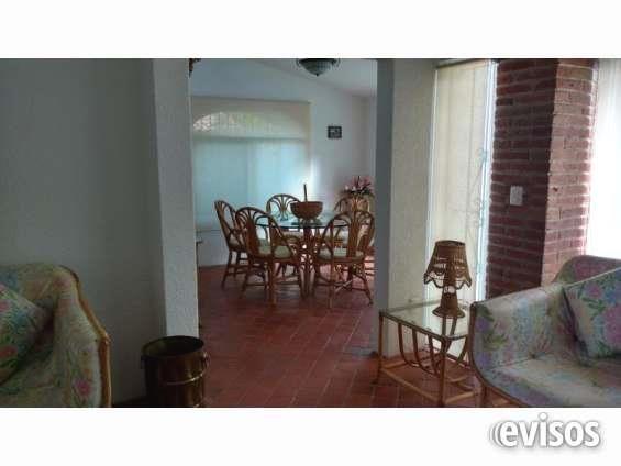 CASA EN RENTA QUERETARO SAN JUAN DEL RIO SAN GIL  Casa de una sola planta, en dos terrenos uno de 603 m2 y otro de 510 m2. Se renta amueblada. Cuenta ...  http://san-juan-del-rio-city-2.evisos.com.mx/casa-en-renta-queretaro-san-juan-del-rio-san-gil-id-613918