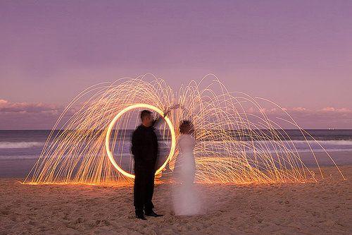 Twin waters weddings - Creative photography ideas- Sunshine coast wedding photography ideas.  - Photography by Empire art photography www.empireartphotography.com.au