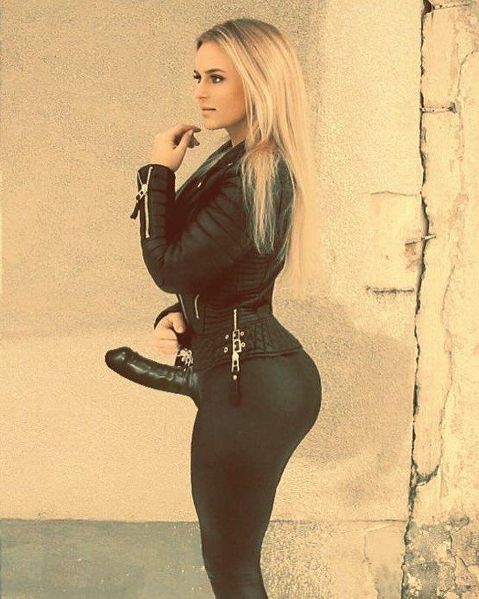 latex leggings latexfetish