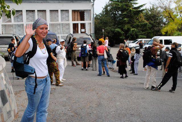 http://balakhilya.com/seminary/retrit-v-alushte-krym-sentyabr-2011