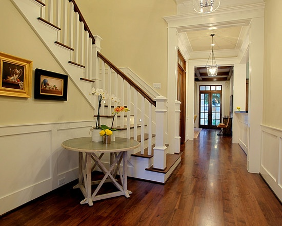 Foyer Architecture Library : Best images about foyer on pinterest wine cellar