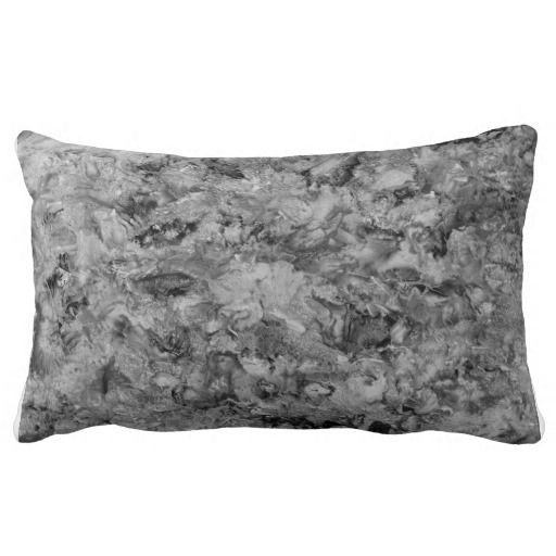 Lendenkissen, Cushion Pillows