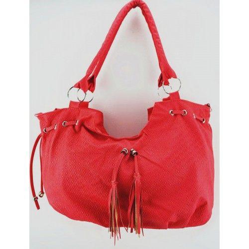 Bolsa Serie Encanto www.comprabolsos.com #CompraBolsos #Compra #Bolsos #bolso #Cartera #Billeterera #Cartuchera #Mujer #Estilo #Accesorios