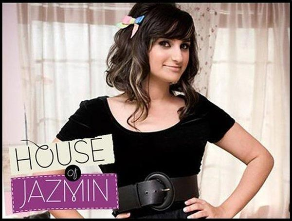 watch tv shows like house of jazmin tv series - Tv Shows Like House