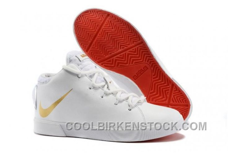 http://www.coolbirkenstock.com/nike-lebron-james-12-and-nike-kobe-9-release-dates-and-lastest-yjh7j.html NIKE LEBRON JAMES 12 AND NIKE KOBE 9 RELEASE DATES AND LASTEST YJH7J Only $84.00 , Free Shipping!