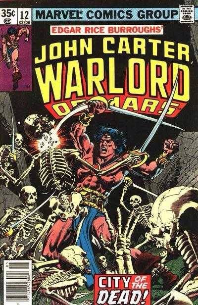 21 best marvel comics john carter warlord of mars images on dejah thoris and sola travel through the martian desert to engage in the civil affairs of fandeluxe