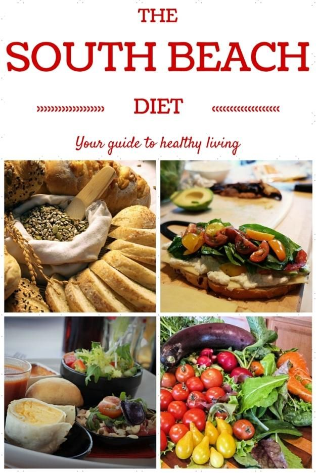 1000+ Images About Nutrition & Diet On Pinterest