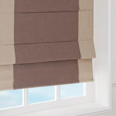 What Are The Pros & Cons Of Blackout Roman Blinds? #blinds #blackout #romanblinds