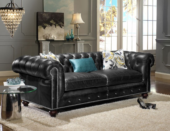 17 Best ideas about Furniture Stores Tulsa on Pinterest