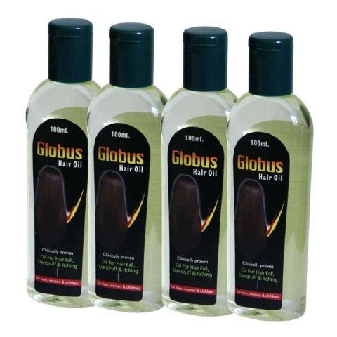 Now Stay away from Dandruff  For order online visit - https://www.healthkart.com/pk/globus-remedies-globus-hair-oil?navKey=PA-64443 Call - 9811112945 #Antidandruff #GlobusRemedies #Antidandruffendhairoil #Globusproduct
