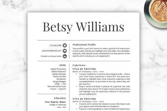 Pin by Resume Writing Examples on Resume Writing Examples Pinterest - nice resume examples