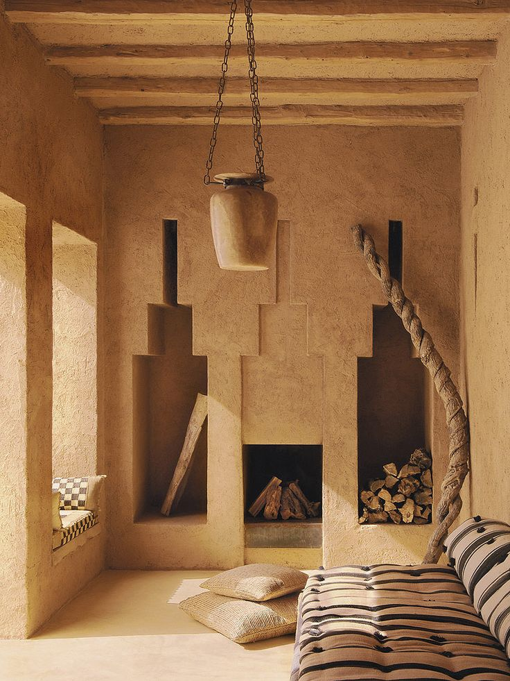 COCOON Moroccan Home Inspiration Bycocoon.com | Interior Design | Bathroom  Design | Villa Design
