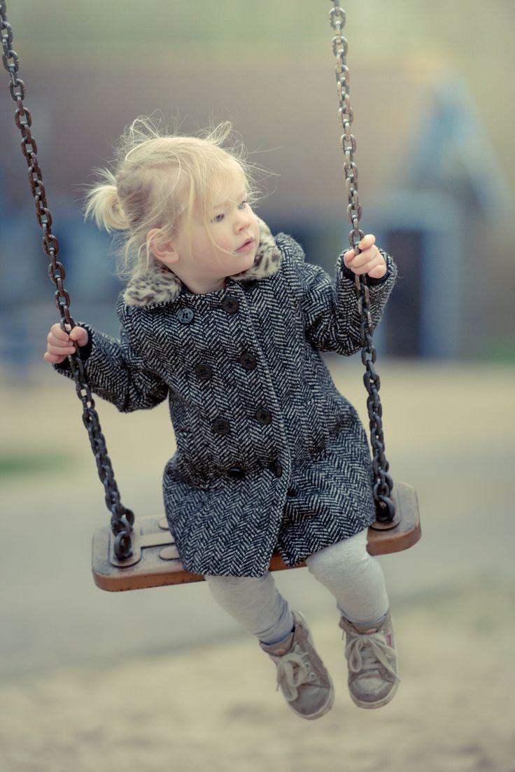 Swinging Dream by Moama