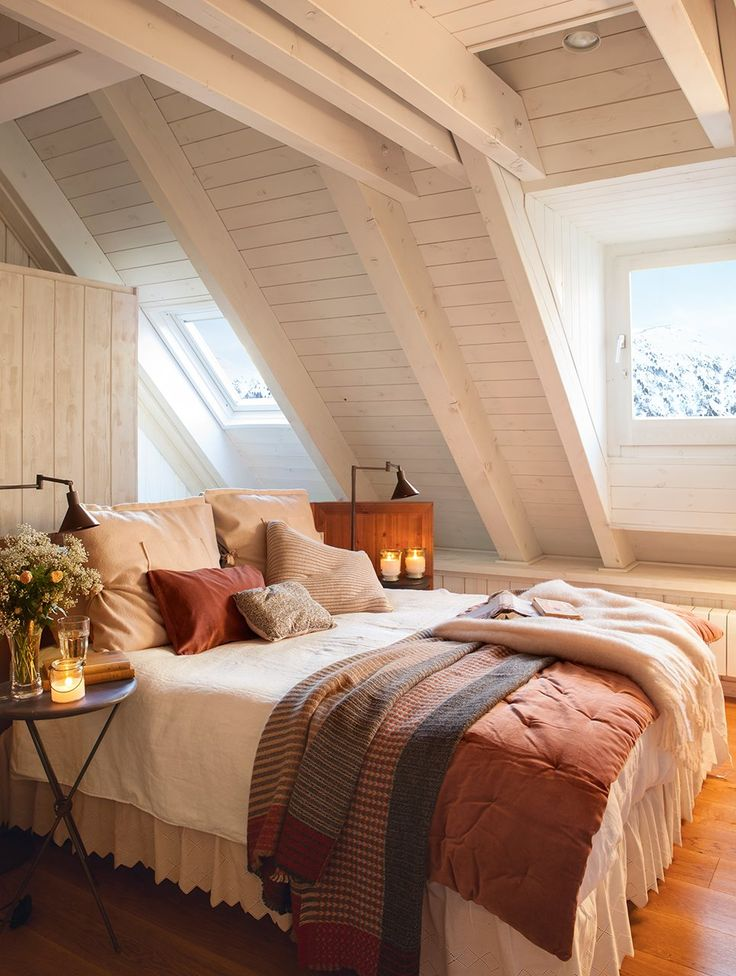 25 best warm bedroom ideas on pinterest guest bedroom 13790 | 74656c27e59f761ff5aba9fa6f72764d warm bedroom luminoso
