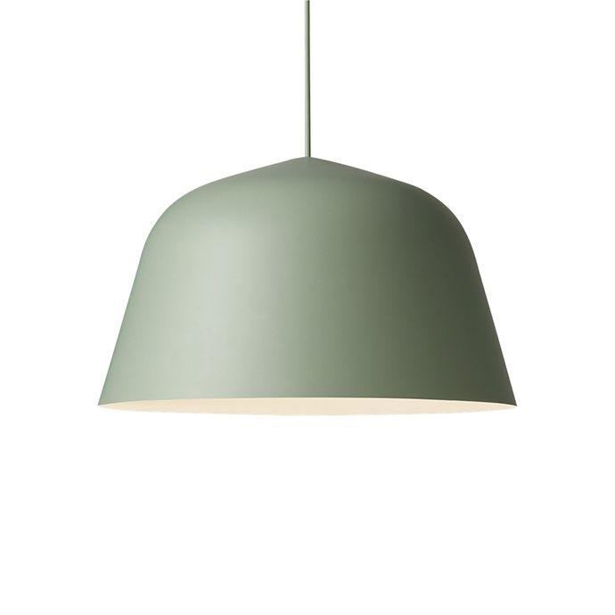 Sage Green Ceiling Pendant, Sage Color Lamp Shades