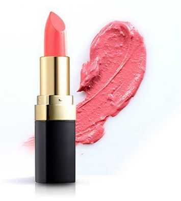 SALE!! Atomy Lipcolor Cotton Pink 3.4g-$20,  World wide shipping http://alibayzon.com/…/a7-atomy-atomy-lipcolor-sheer-color-…