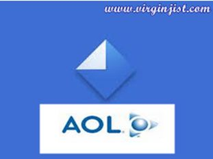 AOL Mail Sign Up │Create New AOL Email Account│AOL Login - www.aol.com