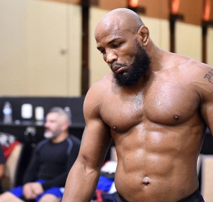 Yoel Romero has missed weight by 3 pounds and has two hours to make the 185 mark to go ahead with his #UFC221 main event against Luke Rockhold who made weight  #UFC #MMA #AndStill #AndNew #Boxing #BJJ #Wrestling #Muaythai #kickboxing #Taekwondo #Karate #Bellator #USA #UK # #Fitness #Gym #fighting #Motivation #Brazil #Warrior Germany