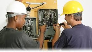 Electrician near me - Ever wondered �How can I find an electrician near me?� Freedom Electric is the answer to that question. To hire a professional electrician, call now at: 405-409-7608.
