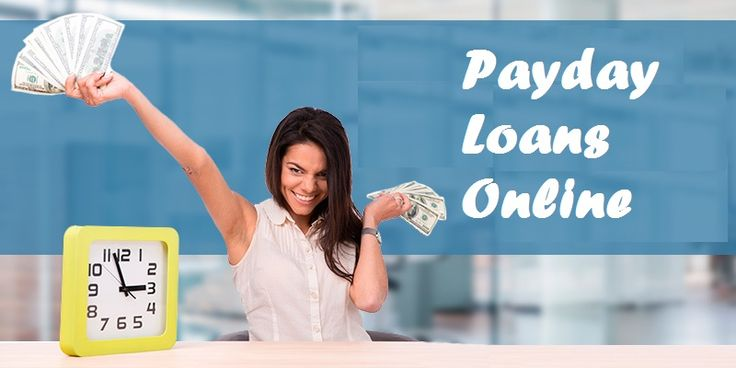 When you require funds without facing any complexities then you can apply for #paydayloansonline. These advances are particularly planned for the working class human beings to defeat the unexpected operating expenses by the finish or middle of the month. Apply Now. http://bit.ly/1Ou4dkT