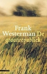 De latere boeken van Westerman zijn nooit meer zo goed geworden als deze. Wie Groningen wil begrijpen, wil weten hoe rijk de boeren hier waren, hoe de Groningse schaalvergroting uiteindelijk tot ons Europese landbouwbeleid leidde, waarom er zoveel mooie huizen in deze provincie staan: aanrader. Ik heb het al 3x gelezen!