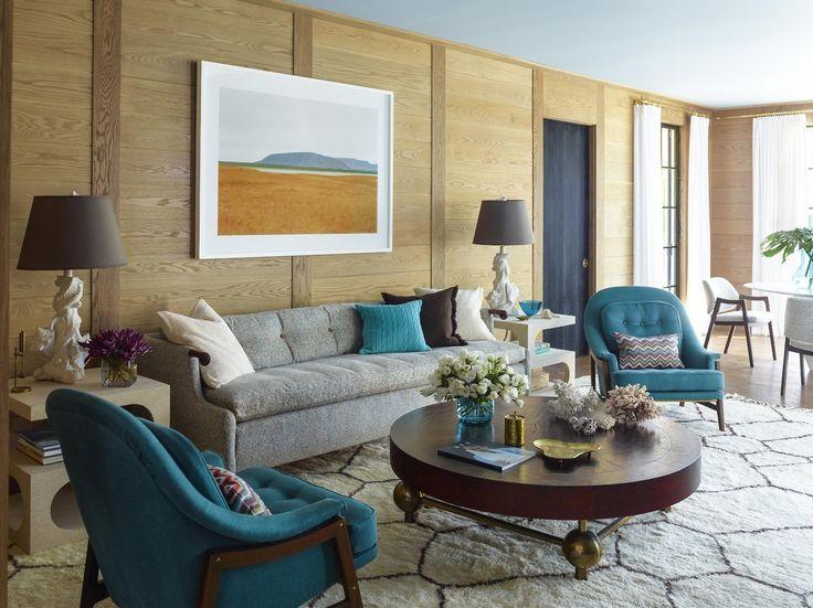 Best 25 East Hampton Ideas On Pinterest East Hampton