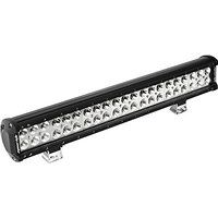 Cheap Eyourlife 20 inch Light Bar 12v Light Bar Truck Light Bar Off Road Bar…
