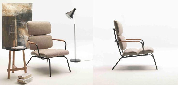 A l'occasiondu Salon de Milan, l'éditeur français COEDITIONa présenté ses dernières nouveautés au showroom AGAPE 12. COEDITION poursuit son chemin...