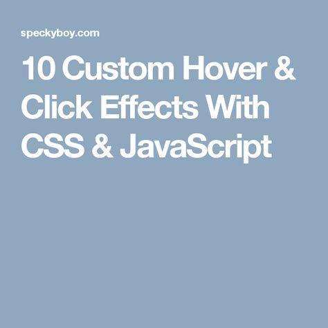 271 best Web Work images on Pinterest Craft supplies, Design - best of blueprint css menu