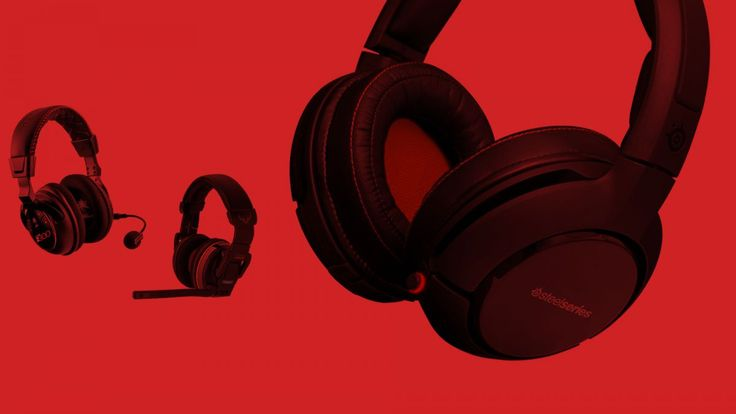 We tested more than a dozen wireless headsets to find the very best.