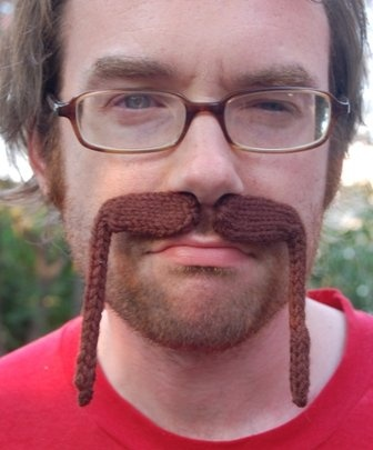 153 best images about stache on Pinterest   Models, Posts and Nice