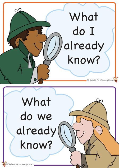animal farm guided reading questions