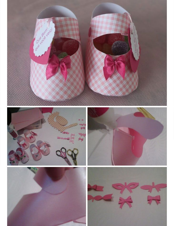 Baby Shower Gift Ideas On A Budget : Best budget baby shower ideas on