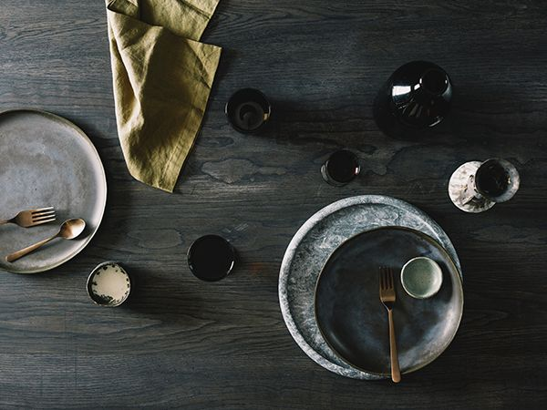 claire delmar interior | food | fashion stylist  -palate project 082.jpg