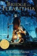 nike deuce plimsolls Bridge to Terabithia Book Review